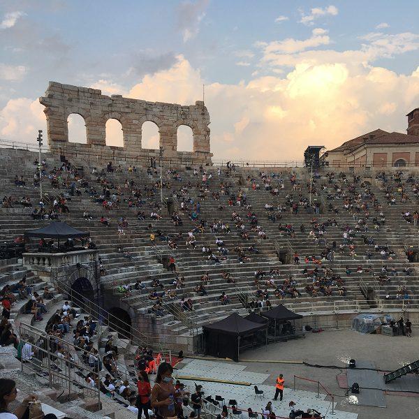 festival italiani 2021