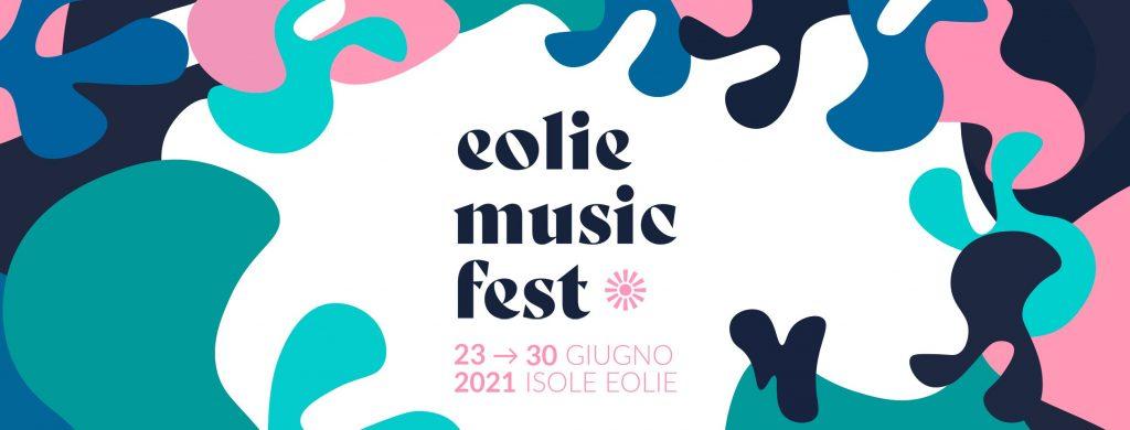 eolie music fest locandina festival